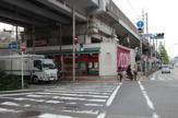 まいばすけっと 武蔵新城駅前店