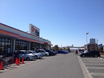 オザムラーレ東村山店の画像1