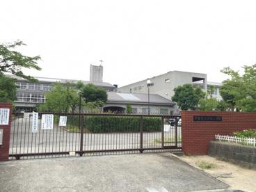 芦屋市立 浜風小学校の画像2