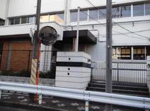 横浜市立 太田小学校
