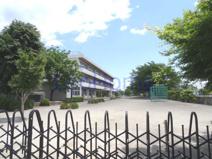 高崎市立 箕郷東小学校