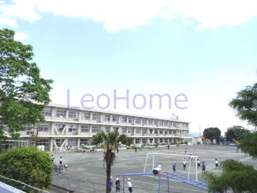 榛東村立 南小学校の画像1