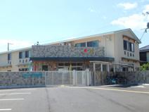 ひまわり乳児保育園