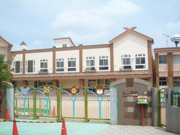 二三ケ丘幼稚園の画像1
