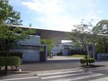 城西国際大学 東金キャンパス