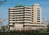 国家公務員共済組合連合会九段坂病院