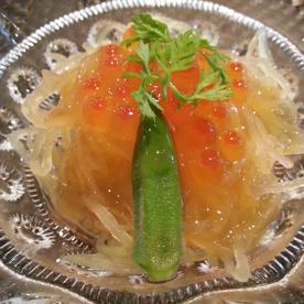 和心料理 Taksakiの画像1