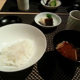 和心料理 Taksakiの画像4