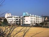 多田中学校