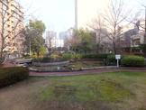 桜川屋上公園