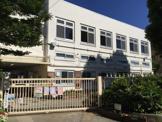 芦屋市立幼稚園西山幼稚園
