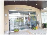 武蔵村山市役所 緑が丘出張所
