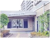 武蔵村山市立緑が丘ふれあいセンター