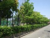 富松北公園