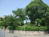 武庫庄公園