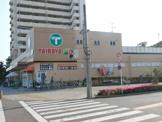 エコスTAIRAYA三鷹新川店