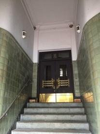 芦屋警察署の画像3