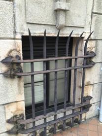 芦屋警察署の画像4