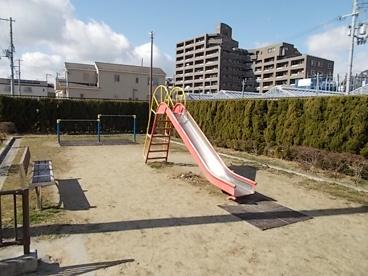 江坂ふじ遊園の画像2