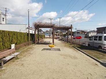 江坂ふじ遊園の画像3