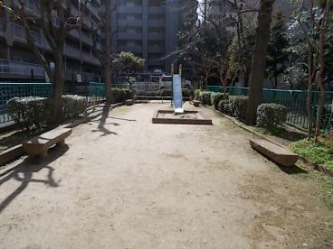 こばと遊園の画像2