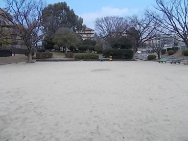 もものき公園の画像2
