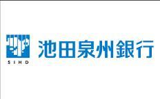 (株)池田泉州銀行 芦屋支店の画像1