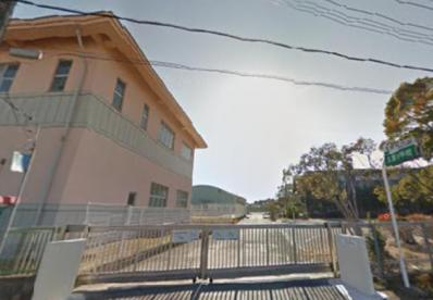 取手市立 久賀小学校の画像1