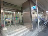 横浜信用金庫 生麦店