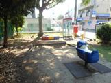 長の憩の広場