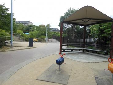 新芦屋上公園の画像2