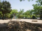 青葉丘南第3公園
