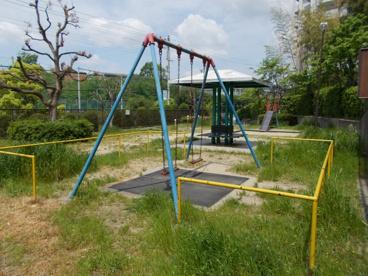 上山田はなみずき遊園の画像1