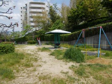 上山田はなみずき遊園の画像2