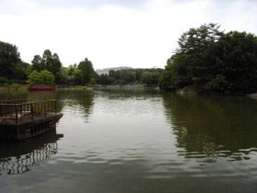 千里南公園の画像1