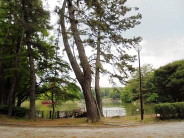 千里南公園の画像2
