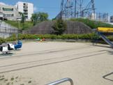 山田駅西遊園