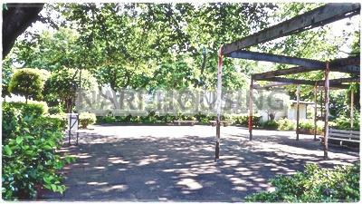 野山北公園グリーンタウン休憩所の画像1