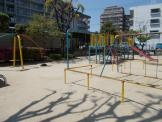 穂積台第2児童遊園