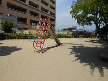 新芦屋住宅遊園の画像1