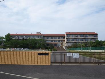 取手市立 高井小学校の画像1