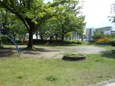 しいのき公園の画像2