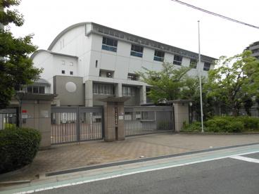 大阪府立 吹田支援学校の画像2