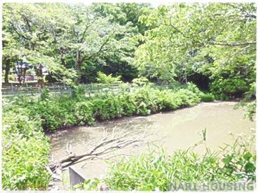 番太池の画像1