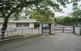 日立市立滑川小学校