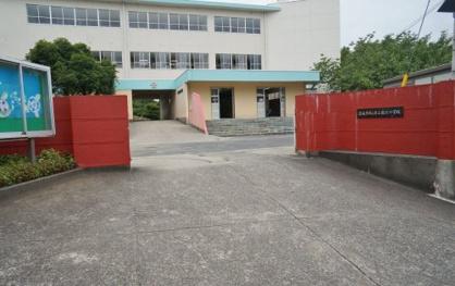 日立市立成沢小学校の画像1
