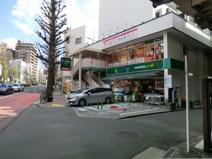 マルエツプチ白金台プラチナ通り店