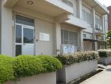 川島小児科医院