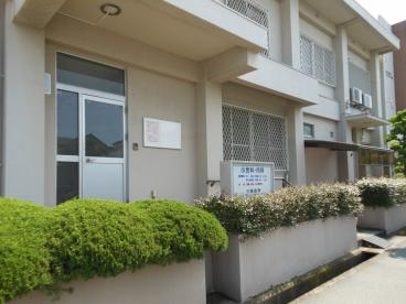 川島小児科医院の画像1