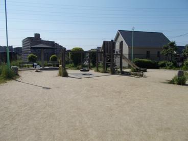 千里山遊園の画像2